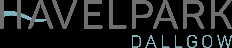 Havelpark Dallgow Logo