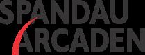 Spandau Arcaden Logo