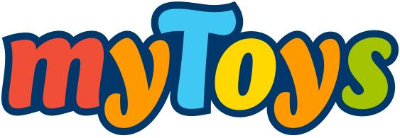 MyToys.de