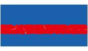 Brandenburger Einkaufszentrum Wust Logo