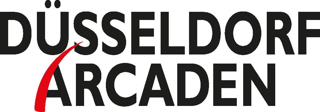 Düsseldorf Arcaden Logo