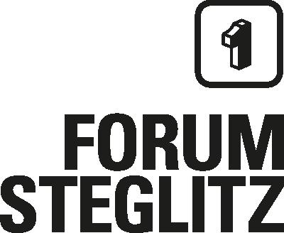 Forum Steglitz Logo