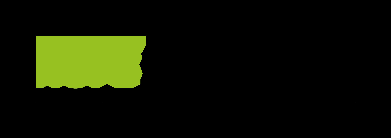 Höfe am Brühl Logo