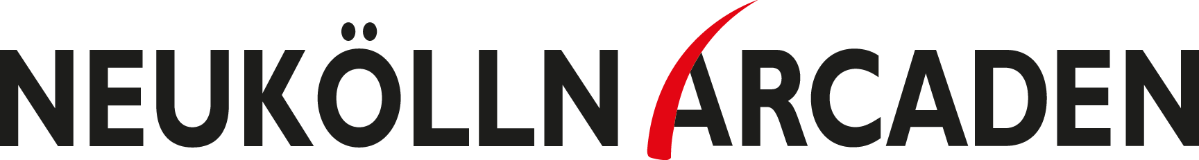 Neukölln Arcaden Logo
