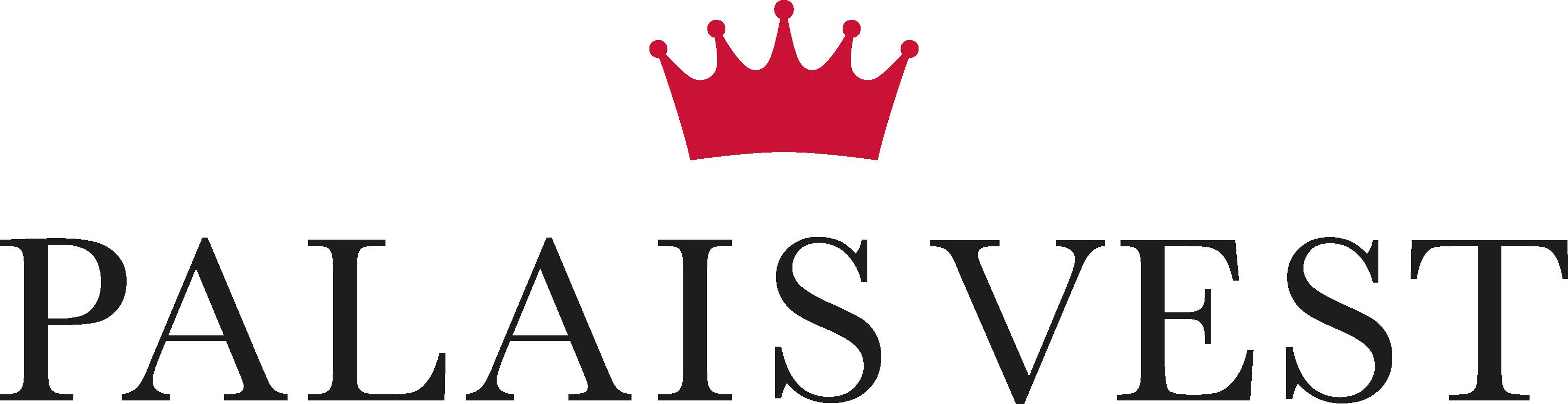 Palais Vest Logo