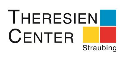 Theresien Center Logo
