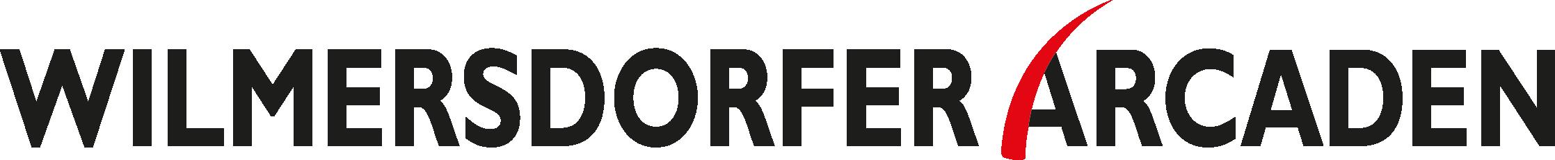 Wilmersdorfer Arcaden Logo