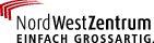 NordWestZentrum Logo