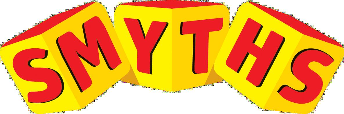 Symth Toys